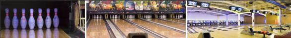 bowling (dyspraxie, association DFD77 )