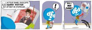 illustrations_dysaventures_001_12potter