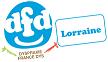 dfdlocal_lorraine_dfdlorraine_50percent
