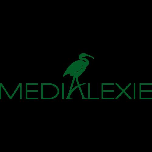 Medialexie