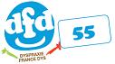 dfd55_50percent