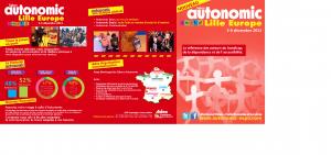 salon autonomic 1