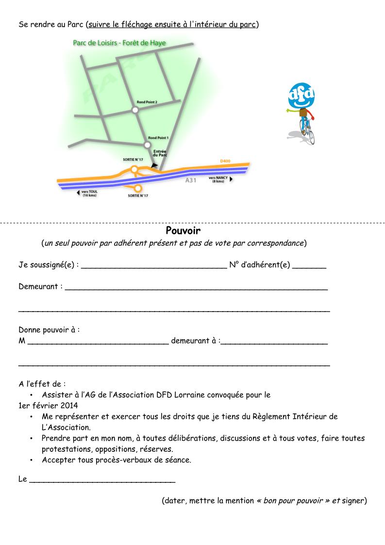 AG DFD Lorraine 01/02/2014