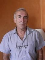 Jean-Louis Audibert