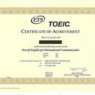 certificat-toeic