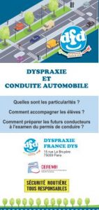 dfd-plaquette-dyspraxie-et-conduite-vnum