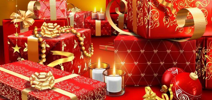 cadeaux-de-noel
