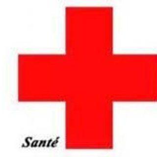 sante-logo