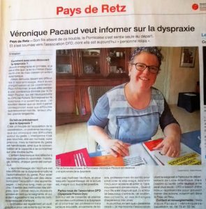 DFD44_Article_Ouest France