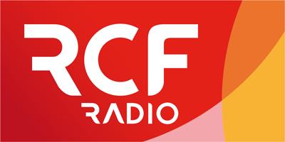 Le président de DFD en direct sur RCF