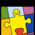 Paris IdF : Comprendre le TDAH -Part 1