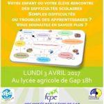 3-4-2017-FCPE-226x300