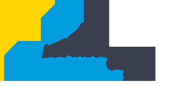 Les Dys, grande cause régionale Auvergne/Rhône-Alpes en 2017