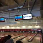 DFD79-2017-02-18-bowling
