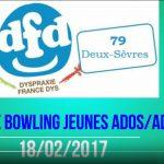 DFD79_Bowling_18-02-2017