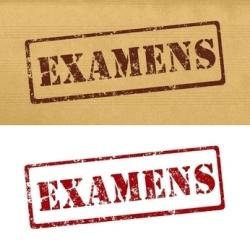 Tribune DFD : aménagements d'examens menacés !