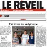 DFD01_Article_Reveil_Vivarais_2017-06-14