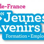 Paris : salon jeunes d'avenir