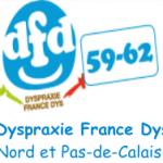 DFD 59 62 FORUM  les troubles DYS