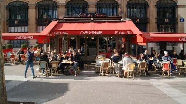 Café dys à Paris c'est parti !