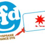 DFD Paris : Assemblée générale fondatrice d'une association