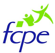 Congrès FCPE 2018 – motion sur les dys