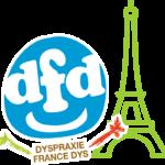 DFD Paris : Café de rentrée et AG