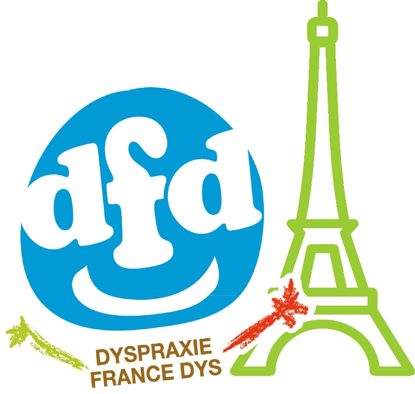 Création de DFD Paris !