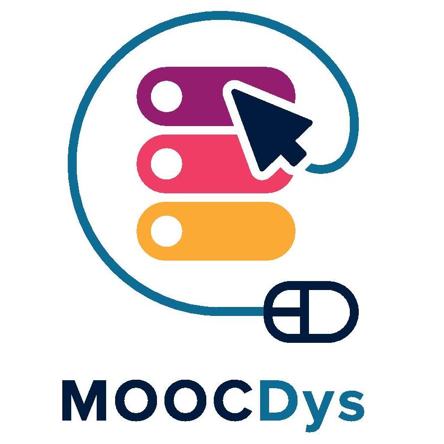 MOOC Dys
