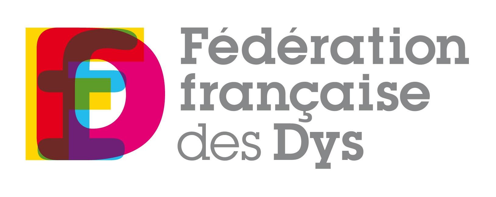 Newsletter FFDys