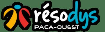 Journée scientifique Résodys/CERTA 2019