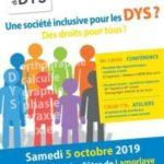 JND Oise - 2019