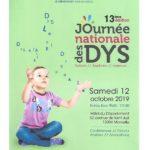 DFD13 : journée des dys à Marseille