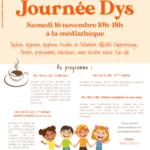 MédiathèqueCUGES-16.11.19_journee_dys_flyer-1.png