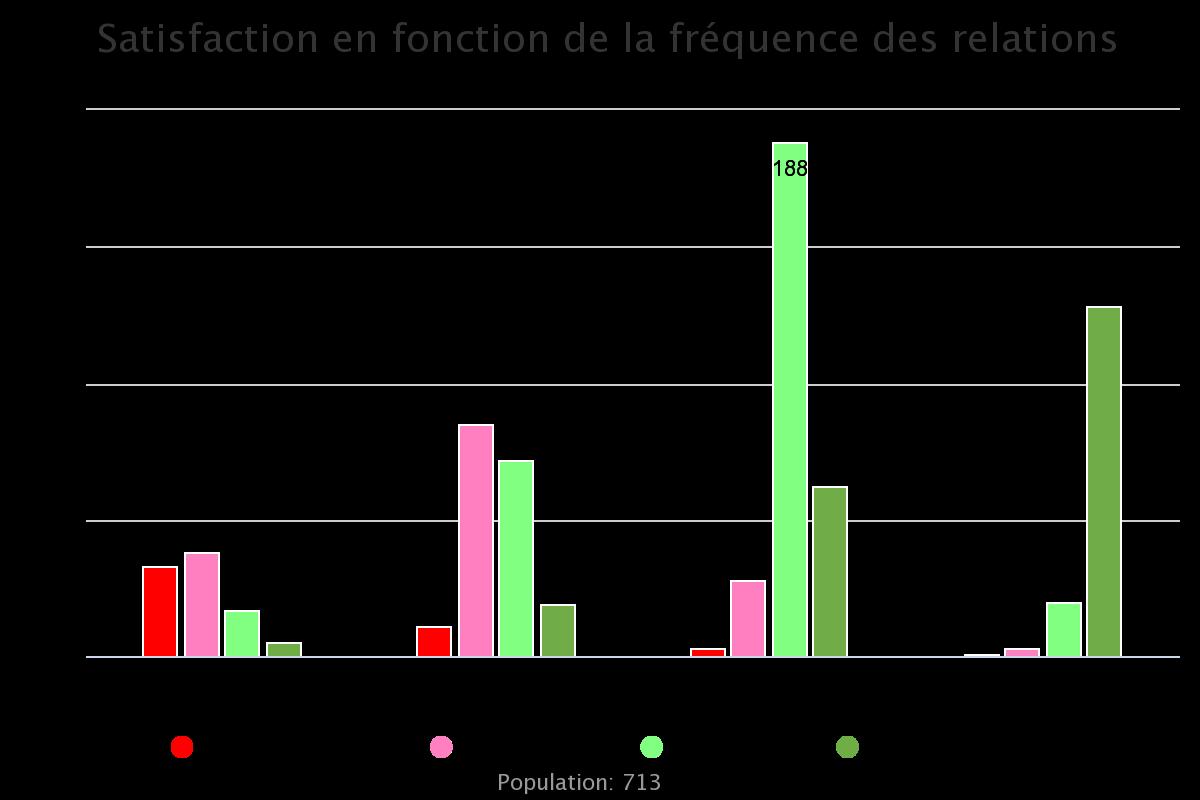 Read more about the article COVID 19 – école à la maison