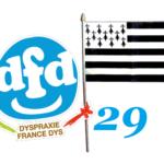 DFD 29 : permanence