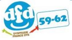Logo 59-62