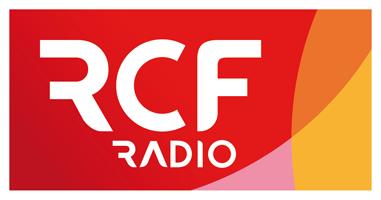 Renan Luce sur RCF : Une voix de chanteur pour les dys ?