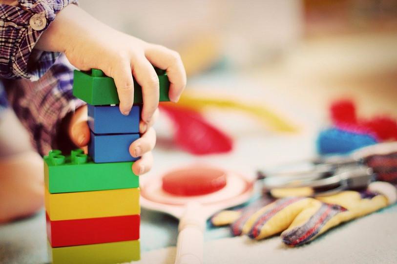 Témoignage : Mon enfant « dyspraxique »
