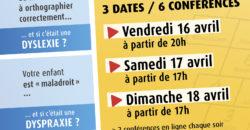 DFD Alsace : JND 2021 en avril