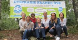 CA-DFD-Pays-de-la-Loire-1.JPG