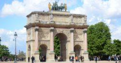 DFD Paris : pique-nique de rentrée
