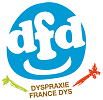 Dyspraxie France DYS
