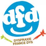 Colloque Dyspraxie à Reims - professionnels