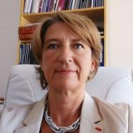 Diane Cabouat