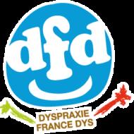 Association DFD